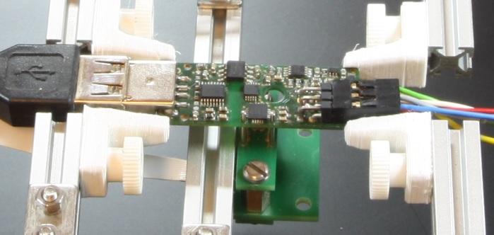 USB_b2